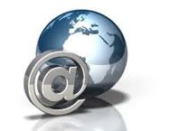 Web Hosting and Email Hosting